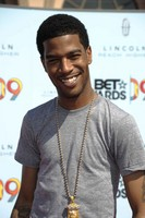 Kid Cudi picture G321743