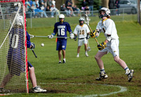 Lacrosse picture G321748