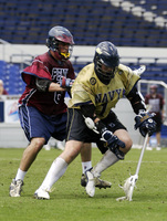 Lacrosse picture G321750