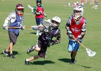 Lacrosse picture G321754