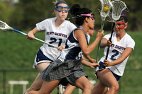 Lacrosse picture G321760