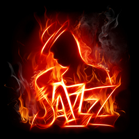 Jazz picture G321777