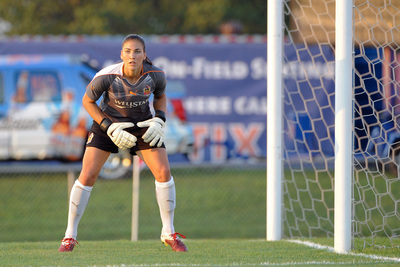 Hope Solo poster G321803