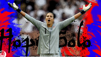 Hope Solo picture G321805