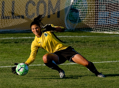 Hope Solo poster G321808