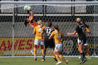 Hope Solo picture G321807