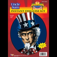 Uncle Sam picture G321835