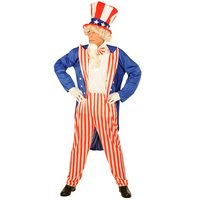Uncle Sam picture G321839