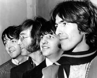 Beatles picture G321853