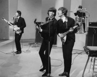 Beatles picture G321859