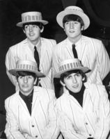 Beatles picture G321864