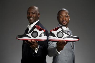 Michael Jordan poster G321925