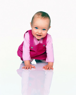 Baby poster G322043