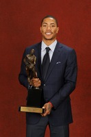 Derrick Rose picture G322067