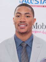Derrick Rose picture G322069