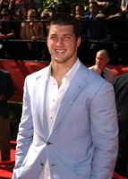 Tim Tebow picture G322091