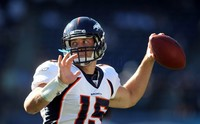 Tim Tebow picture G322093