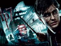 Harry Potter picture G322147