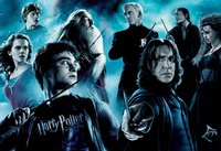 Harry Potter picture G322148