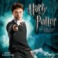Harry Potter picture G322149