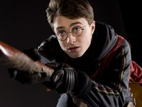 Harry Potter picture G322151