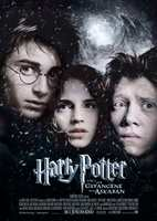 Harry Potter picture G322152