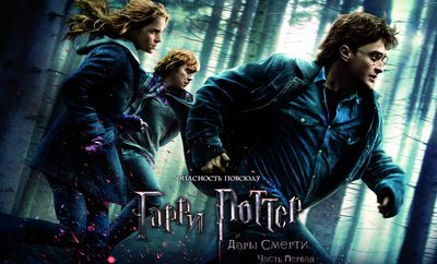 Harry Potter poster G322154