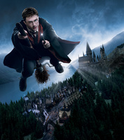 Harry Potter picture G322155
