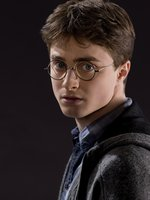 Harry Potter picture G322159