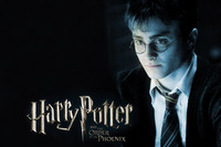 Harry Potter picture G322163
