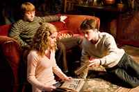 Harry Potter picture G322165