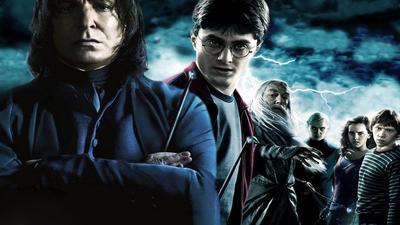 Harry Potter poster G322165