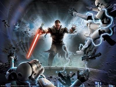 Star Wars poster G322180