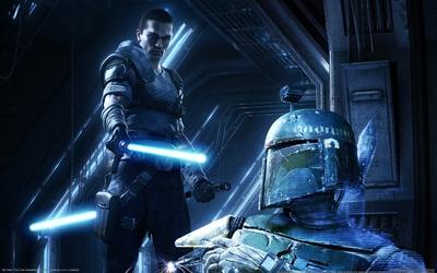 Star Wars poster G322181