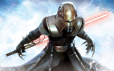 Star Wars poster G322182