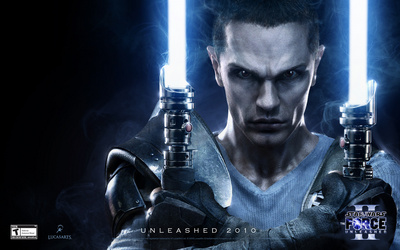 Star Wars poster G322184