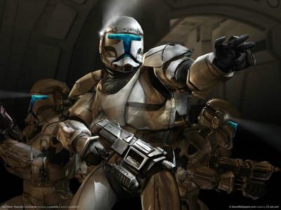 Star Wars poster G322185