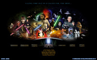 Star Wars picture G322176