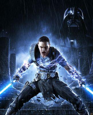 Star Wars poster G322192