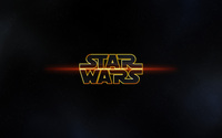 Star Wars picture G322185
