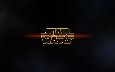 Star Wars poster G322193