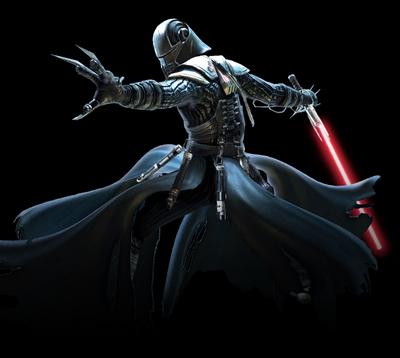 Star Wars poster G322195