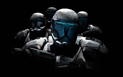 Star Wars poster G322196