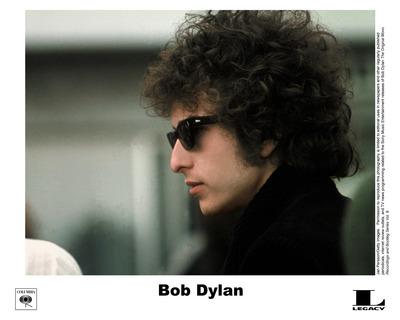 Bob Dylan poster G322231