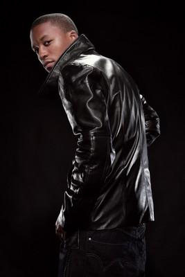 Lupe Fiasco poster G322300