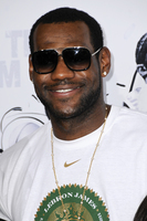 Lebron James picture G322353