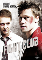 Fight Club picture G322361