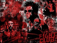 Fight Club picture G322366