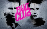 Fight Club picture G322369
