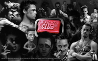 Fight Club picture G322376